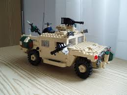 US Army Ground Mobility Vehicle (4) | These Vehicles Can Be … | Flickr Mrap Custom Military Apc Set Made With Real Lego Bricks Ebay Truck Classic Legocom Us Mettr Transport Tracked This Is A Tran Flickr Gaz Aaa Russian Brickmania Toys Gaz66 Lego Vehicles And Legos News And Reviews Top Speed Csepel D344 The Car Blog Ww2 Willys Jeep Minifigure American Army Modern Free Images Car Wheel Military Soldier Army Vehicle Machine Mharts Daf Yp408 8wheel Dutch Armored Car Technic 704pcs Base Defensive Command Vehicles Trucks Building Ns Favorite Photos Picssr