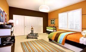 Wall Paintings For Bedrooms Teenage Boys Cute Bedroom Decor Presents Harmonious Light Interior Design Stunning 99