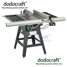 14 best scule images on pinterest table saw benches and p power