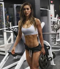 35 best Anllela sagra images on Pinterest