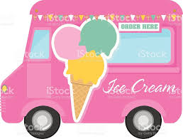 Retro Cute Contemporary Ice Cream Truck Stock Vector Art & More ... Illustration Ice Cream Truck Huge Stock Vector 2018 159265787 The Images Collection Of Clipart Collection Illustration Product Ice Cream Truck Icon Jemastock 118446614 Children Park 739150588 On White Background In A Royalty Free Image Clipart 11 Png Files Transparent Background 300 Little Margery Cuyler Macmillan Sweet Somethings Catching The Jody Mace Moose Hatenylocom Kind Looking Firefighter At An Cartoon