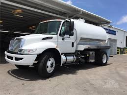 2011 INTERNATIONAL 4300 For Sale In Miami, Florida | TruckPaper.com Truck Farming In The Everglades And Original Florida Farmer Importance Of Empty Backhauling Special Services To Cost Older Fords On The Road Paper Smog Epa Looks Tighten Truck Air Pollution Standards Axios New Used Commercial Sales Parts Service Repair Avilas Video Man Crashes Into Boutique Dont Miss This 2016 Isuzu Npr For Sale In Fort Lauderdale Truckpapercom Everett Buick Gmc Bryant Benton Sherwood Ar Source 2018 Intertional Lt 625 Sleeper Walkaround 2017 Nacv Home Trucks 15 Centers Nationwide