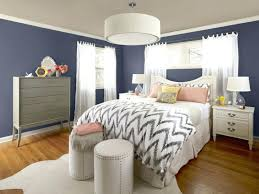 Navy Blue And Grey Bedroom Large Size Of Walls Silver Gray