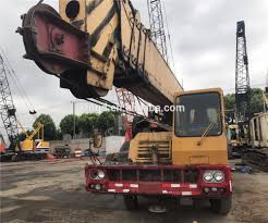 Tadano 50t Boom Truck Tg-500e 50ton Good Quality Used Tg-500e 50t ... 2007 Freightliner M2 Boom Bucket Truck For Sale 107463 Hours Pm Packages Bik Hydraulics 30105d 30 Ton Digger Crane Elliott Equipment Company Sinotruk 6 Wheeler Boom Truck 32 Tons Boomer Quezon City Hiranger Ford F750 Forestry 60 Wh Bts Welcome To Team Hancock 482 Lumber Trucks Truckmounted Telescopic Boom Lift Hydraulic Max 350 Kg Heila