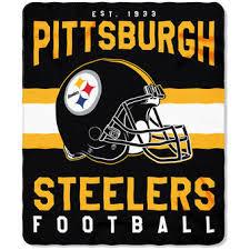 Pittsburgh Steelers Bathroom Set by Pittsburgh Steelers Bed And Bath Steelers Home U0026 Office