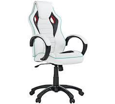 Playseat Office Chair Uk by Die Besten 25 Gaming Chair Uk Ideen Auf Pinterest Hochbett