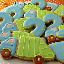 Sugar Dot Cookies: Garbage Truck Cookies | Cookie Inspiration ... Cookie Food Truck Food Little Blue Truck Cookies Pinteres Best Spills Of All Time Peoplecom The Cookie Bar House Cookies Mojo Dough And Creamery Nashville Trucks Roaming Hunger Vegan Counter Sweet To Open Storefront In Phinney Ridge My Big Fat Las Vegas Gourmet More Monstah Silver Spork News Toronto Just Got A Milk Semi 100 Cutter Set Sugar Dot Garbage