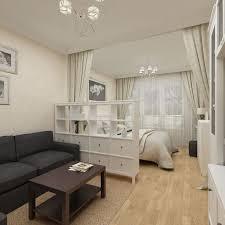 wohnzimmer schlafzimmer wie ausstatten und kombinieren