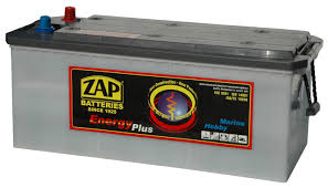 TRUCK BATTERIES – Modile Μπαταρίες Cng Utah 2008 Zap Xebra Truck 100 Electric Zap And Van Qualify For Federal Tax Credit Screw Big Oil Electric Car Hydrogen Assist Ford Falcon Gets A Lithium Battery Youtube Automobile D555043 User Guide Manualsonlinecom Install K Source Snap Zap Towing Mirrors 2014 Ram 1500 Ks80710 The Ev No One Needs To Know About Daily Drive Dump Trucks For Sale In Michigan Army Transporter Truck Series Bazooka Uncle Petes Toys Solutions Postri Facebook Rolls Out Larger Fleet Market Jonway 20100822
