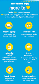 Carter's® Credit Card Pinned November 6th 50 Off Everything 25 40 At Carters Coupons Shopping Deals Promo Codes January 20 Miele Discount Coupons Big Dee Tack Coupon Code Discount Craftsman Lighting For Incporate Com Moen Codes Free Shipping Child Of Mine Carters How To Find Use When Online Cdf Home Facebook Google Shutterfly Baby Promos By Couponat Android Smart Promo Philippines Superbiiz Reddit 2018 Lucas Oil