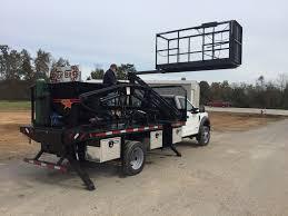 100 Conley Trucking Custom Products Fabrication