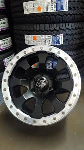 100 Eagle Wheels For Trucks Pin By HDC WHEELS On American Pinterest Home