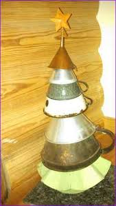 Christmas Tree Watering Device Homemade by Christmas Tree Watering System Homemade Home Design Ideas