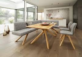 zeitlose esszimmermöbel aus massivholz einrichtungshaus