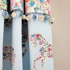 Thermal Lined Curtains John Lewis by John Lewis Curtains Childrens Memsaheb Net