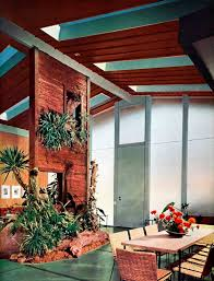 100 Eichler Architect Eichler Homes Tumblr