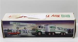 1991 Hess Toy Truck With 1988 Friction Motor And 36 Similar Items 1991 Servco 1990 Hess Customized Double Tandem Tanker Truck Vintage Hess Toy Trucks Lot Of 6 In Boxes 19902012 Colctible Space Shuttle Race Energy On Behance 2002 And Airplane Video Review Youtube 2017 Dump Loader Soundjacks Through The Years Newsday Lego Ideas Product Classic Fire Custom Hot Wheels Diecast Cars Gas Station Where Can I Sell My Toys Hobbylark Miniature Greg Colctibles From 1964 To 2011 Box Trailer 1975 Excellent Cdition Mint With 3 Oil