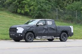 SPIED: 2019 Ram 1500 Quad Cab New 2018 Ram 1500 Laramie Quad Cab Ventilated Seats Remote Start 2001 Dodge 2500 4x4 59 Cummins For Sale In Greenville Brussels Belgium August 9 2014 Road Service Truck Amazoncom Access 70566 Adarac Bed Rack Ram Rig Ready Sport Spied 2019 Express 4x2 64 Box At Landers 2007 Reviews And Rating Motor Trend 2015 Ecodiesel 4x4 Test Review Adds Tradesman Heavy Duty Model Addition To Crew 2wd Quad Cab Bx Standard 1999 Used 4dr 155 Wb Hd Premier Auto