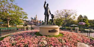 Spirit Halloween Jobs Colorado Springs by How To Celebrate Halloween At Disneyland Resort