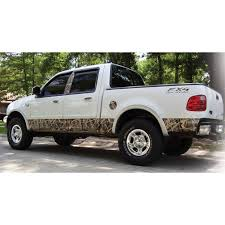 CamoWraps® Camo Accent Wraps, 1240; (8) 12 In X 5 Ft. Strips ... Truck Jeep Kits High Honor Building Cars And Trucks To Help Wounded Warriors Camo Personal Vehicle Wraps Autotize Camowraps Accent 1240 8 12 In X 5 Ft Strips Wrap X 28 Realtree Graffix Xpress Odessa Tx Car Graphics Screen Matte Design Duck Tailgate Graphic Max5 Camouflage Decals Kryptek Hood