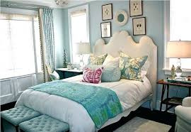 Teal And Gray Bedroom Turquoise Us Coral Decor