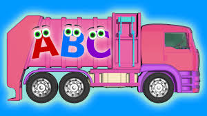 Binkie TV - Learn Alphabet - Garbage Truck Videos For Kids - YouTube Toy Box Garbage Truck Toys For Kids Youtube Abc Alphabet Fun Game For Preschool Toddler Fire Learn English Abcs Trucks Videos Children L Picking Up Colorful Trash Titu Vector Vehicle Transportation I Ambulance Stock Cartoon Video Car Song Babies Nursery Rhymes By Simsam Specials And Songs Phonics