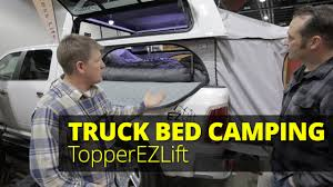 Turn Your Truck Bed And Topper Into A Pop-up Camper With TopperEZLift Find 1969 Chevrolet C10 Pickup Auto Metal Direct Truck Bed Repair Collision Assistance Mopar Canada 3rd Gen Off Road Damagerepair Ideas Tacoma World 1955 Ford F100 Hot Rod Network Door Latch Recall Automaker To Repair 13 Million F150 Super Pickup Parts Wwwtopsimagescom Lots Of Pic Enthusiasts Forums Floor Panels All About Cars K Getting The Rust Out Belden Speed Eeering Window Ford Pickup Bed Panels New And Trucks Wallpaper 1971 Gmc Lh Rear Wheel Arch Panel Single Cab Roughtrax 4x4