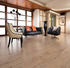 Maple Hardwood Flooring Pictures by Admiration Maple Hudson Mirage Hardwood Floors
