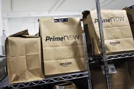 Amazon Restaurants Delivery Launches In Chicago; UberEats ... How Do I Find Amazon Coupons Tax Day 2019 Best Freebies And Deals To Make Filing Food Burger King Etc Yelp Promo Codes September Findercom Amagazon Promo Codes Is Giving Firsttime Prime Now Buyers 10 Offheres Now 119 Per Year Heres What You Get So Sub Shop Com Coupons Bommarito Vw Expired Get 12 Off Restaurants When Top Reddit September Swiggy Coupon For Today Flat 65 Off Offerbros