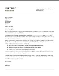 Fashion Brand Manager Cover Letter Account Cv Template Sample Job Description Resume Sales