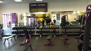 new rochelle ny planet fitness