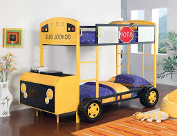 bunk beds value city bunk beds value city bunk beds with stairs