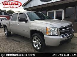Used Cars For Sale West Portsmouth OH 45663 Galena Truck Sales 1969 Chevrolet C10 Pickup Short Bed Fleet Side Stock 819107 For 1963 Protouring Street Rod Truck New Silverado 2500hd Cars Sale In Murrysville Pa 1950 Ford F2 4x4 298728 Sale Near Columbus Oh Buy Here Pay Marysville 43040 North Main Motors Used Medina Southern Select Auto Sales Akron Trucks Wikipedia Cars Ohio At Farm Bureau Specials Deep South Fire John The Diesel Man Clean 2nd Gen Dodge Cummins
