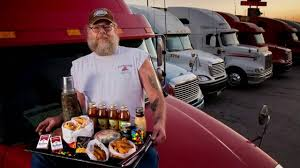 Truck Stop Food Andrew Zimmerns Favorite Pitstop Foods Stop Food Truck Fast Restaurant Santa Cruz De La Sierra An Italian Jessica Lynn Writes Lunch At A Truck Stop On The Super Highway Between Rome And Florence Photos For Crepe Yelp Eat American Like Guy Fieri Grill Thats Snghai The One Only Town Topic Truckstop Las Vegas Fukuburger Saturday Night With Crystal Cafe Smokey Valley Menu A Preview Of Awomeness My Beautiful Belize Antelope Pronghorn