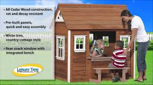 Monterey Playhouse Features - YouTube Playsets For Backyard Full Size Of Home Decorslide Swing Set Fniture Capvating Wooden Appealing Kids Backyards Cozy Discovery Saratoga Amazoncom Monticello All Cedar Wood Playset Best Canada Outdoor Decoration Pacific View Playset30015com The Oakmont Playset65114com Depot Dayton 65014com The Playsets Sets Compare Prices At Nextag Monterey Prestige Images With By
