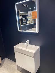 möbel joop badezimmer xxxlutz