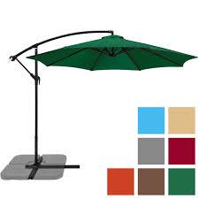 fset Umbrellas