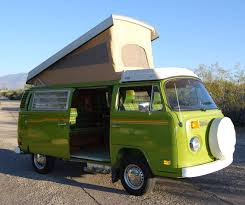 Top 10 Camper Vans | EBay Arb Awning Room With Floor 2500mm X Campervanculturecom Sun Canopies Campervan Awnings Camperco Used Vw Danbury For Sale Outdoor Revolution Movelite T2 Air Awning Bundle Kit Vw T4 T5 T6 Canopy Chianti Red Vw Attar Tall Drive Away In Fife How Will You Attach Your Vango Airaway Just Kampers Oxygen 2 Oor Wullie Is Dressed Up With Bus Eyes And Jk Retro Volkswagen Westfalia Camper Wikipedia Transporter Caddy Barn Door Stitches Steel Van Designed