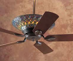 Wicker Ceiling Fans Home Depot by Homebase Ceiling Fans 13 Methods Perfect Choices To Cool Up Your