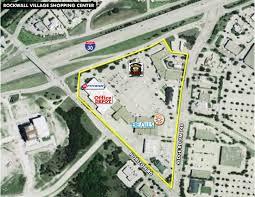 2850 Ridge Road Rockwall TX