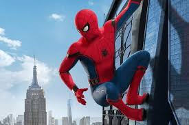 Has Sony Pictures Already Made A Decision Of When To End Its Partnership With Marvel Studios Over The Use Spider Man Homecoming Just Saw