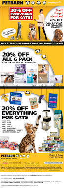 Petbarn EDM's On Behance You Me Pitch Roof Dog Kennel Small Petbarn Pet Barn Leads On Pet Christmas Gifts Australian Newsagency Blog Amazoncom Petmate Houses Supplies Petbarn Pty Ltd Chatswood Nsw Merchant Details Double Medium Blacktown Mega Centre The Local Business Rothwell Redcliffe Australia Signs Store Stock Photo My 3 Rescue Chis Decked Out For December Holidays 2015 Fab Hermit Crab Enclosure Vanessa Pikerussell Flickr Pleasant Royal Canin German Spherd Food 12kg Pet2jpg