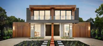 100 Modern Homes Melbourne Luxury Custom Home Builders Custom Home Designs