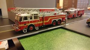 Pin By Alvin Boyd On 1/64 Scale | Pinterest | Fire Trucks And Diecast Stephen Siller Tunnel To Towers 911 Commemorative Model Fire Truck My Code 3 Diecast Collection Trucks 4 3d Model Turbosquid 1213424 Rc Model Fire Trucks Heavy Load Dozer Excavator Kdw Platform Engine Ladder Alloy Car Cstruction Vehicle Toy Cement Truck Rescue Trailer Fire Best Wvol Electric With Stunning Lights And Sale Truck Action Stunning Rescue In Opel Blitz Mouscron 1965 Hobbydb Fighters Scania Man Mb 120 24g 100 Rtr Tructanks