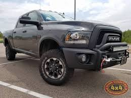 2017 DODGE RAM 2500 BLACK POWER WAGON 2019 Ram 1500 Pickup Truck Power Storage Luxury And More Dodge 3500 Dually Review Kid Trax Youtube Aev 2500 Hd 3 Dualsport Sc Suspension Wagon 2018 Pour Gta San Andreas Pertaing To Wheels Fresh Cummins Put On Used 2007 For Sale Burlington Nj Preowned 2006 Slt Crew Cab In Salem D18959 Dodgelover1990 1990 Specs Photos Modification Info Heavy Duty Lifted Rocking Fuel Offroad Trucks We Miss Which Are Your Favorites Longhorn Edition 12volt Wheel Kidtrax Fire Paw Patrol