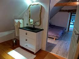 chambre d hote treguier chambre d hôtes ker ar chambre d hôtes minihy tréguier