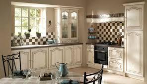 conforama cuisine equipee conforama cuisine bruges blanc beautiful cuisine plete pas cher