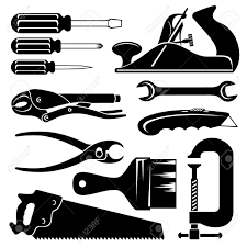 Hand Tool Gallery