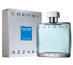 perfumes mens perfumes eau de toilette azzaro chrome eau