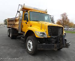 Used 6 Wheel Dump Trucks For Sale Plus Big Kids As Well Giant Truck ... Restoration Lighting Spokane Home Design Ideas Topworldauto Photos Of Gmc 6500 Photo Galleries 1997 Gmc Top Kick Pickup C6500 For Sale St Louis Missouri In Image Transformers2 Ironhide Wallpaper 3jpg Evolutions Used 6 Wheel Dump Trucks Plus Big Kids As Well Giant Truck Transformers Movie Ironhide Autobot 2007 Topkick Pickup Truck Monroe Offers Production Version Hasbro Masterpiece Movie Series Mpm06 Spotted Wheeled Sierra Teambhp Pinterest Classic Pickup V8 Automatic 1985 Sales Brochure